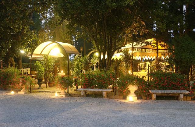 Villa Ducale Dolo Eventi