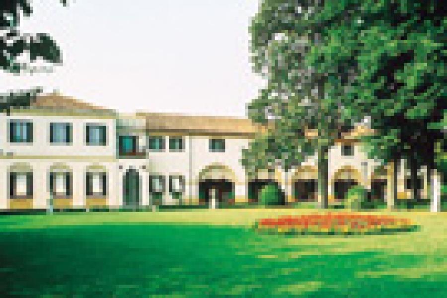Villa Margherita Hotel Mira
