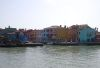 Cruise to the Islands of the Venetian Lagoon