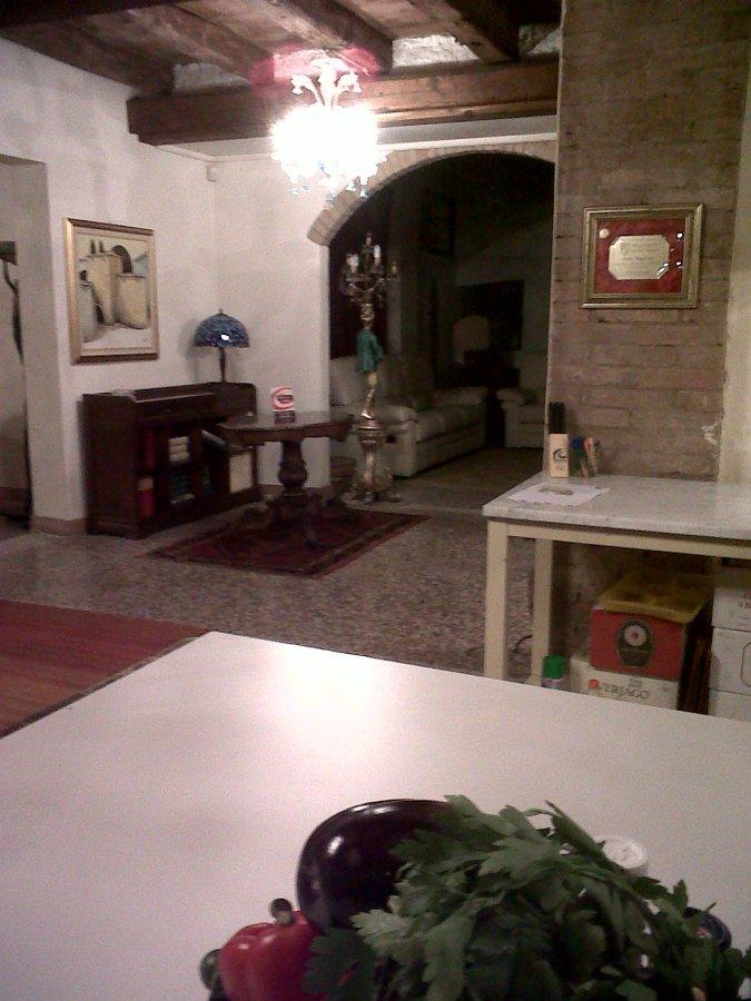 sono aperte le iscrizioni per corsi di cucina per principianti e non all interno di una splendida villa veneta del 700